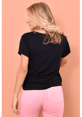 blusa-viscolycra-paris-15339a
