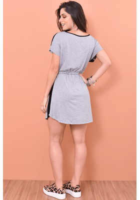 vestido-t-shirt-viscolycra-15400a