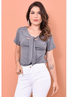 blusa-nozinho-viscolycra-15336a