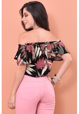 blusa-viscose-ombro-de-fora-15398a