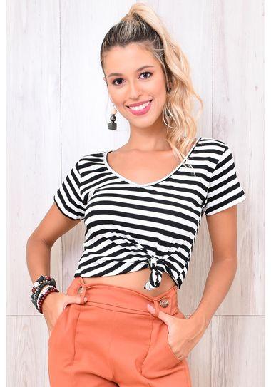 blusa-t-shirt-15468a