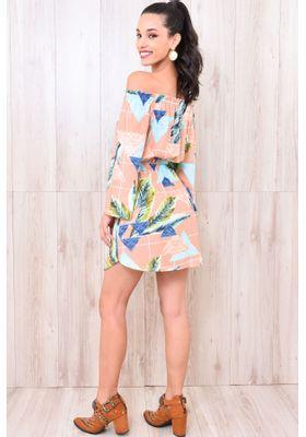 vestido-curto-15494a