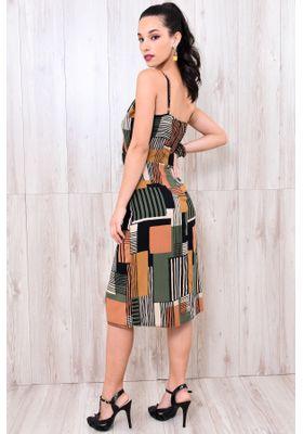 vestido-alcinha-estampado-15454a