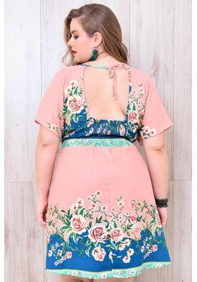 vestido-estampado-15443a
