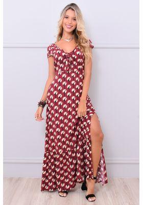 a4cbb2727b Vestidos Longos - Compre Online