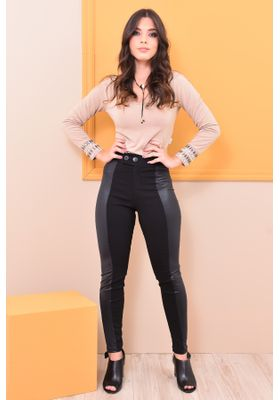 7a066dc81 Calças - Compre Online | R.D.Lay Atacado de Moda Feminina