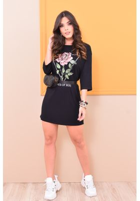 5024a4f80 Vestidos - Compre Online | R.D.Lay Atacado de Moda Feminina