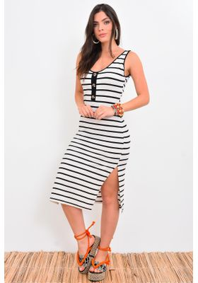 80d71affe030 Vestidos - Compre Online | R.D.Lay Atacado de Moda Feminina
